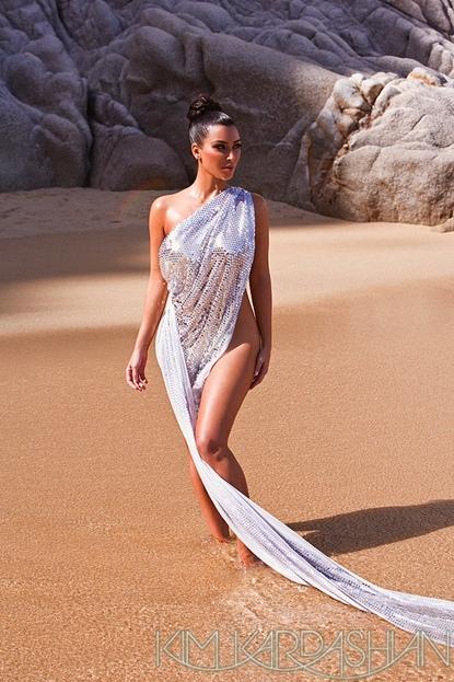 gallery_main-kim-kardashian-troy-jensen-water-goddess-photoshoot-1