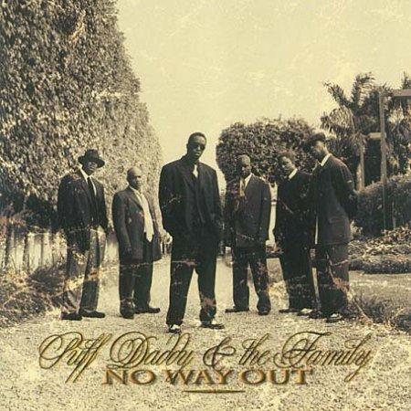 album-no-way-out.jpg?w=450&h=450
