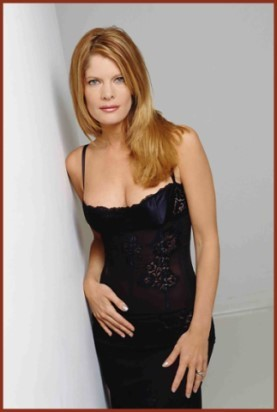 young amp the restless poll who is the sexiest woman ever on y