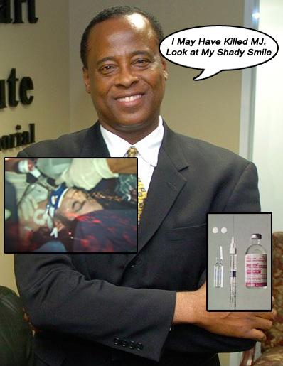 Conrad Murray What Iz This Negro Hiding1