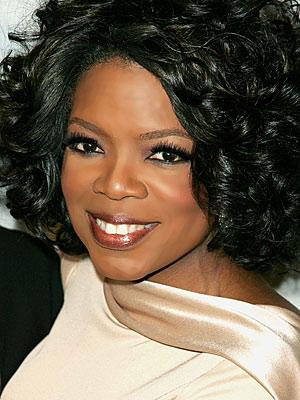 will smith and family on oprah. Will amp; Jada Pinkett-Smith