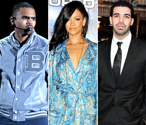 1339776399_chris-brown-rihanna-drake-lg