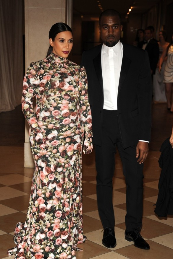 met-gala-givenchy02