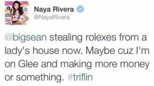 deleted-naya-tweet