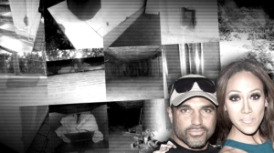 inside-melissa-joe-gorga-house-horror-new-jersey-rhonj-water-damage-garbage-bags-busted-pipes-stuffed-chimney-pp-sl