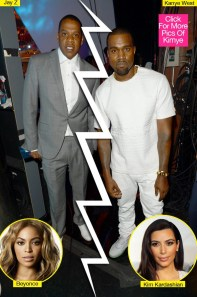 jayz-kanye-west-wedding-split-lead
