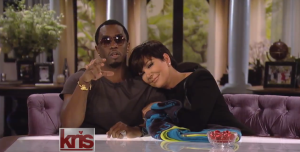 Kris-Jenner-P-Diddy-