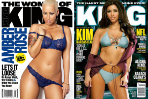 VIBE-Vixen-Amber-and-Kim-Magazine