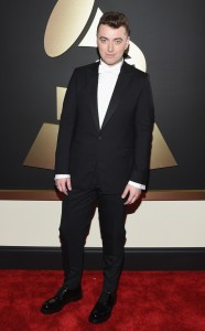 rs_634x1024-150208150527-634.sam-smith-grammy-awards-020815 (1)